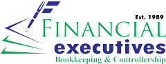 Financial Executives